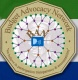 Budget Advocacy Network